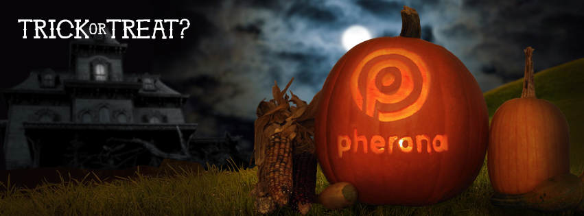 Facebook_Cover_Halloween_r2